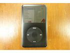 apple iPod classic MB1…