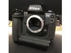 Nikon D1X デジタルカメラ 本体のみ