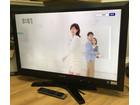 TOSHIBA 37Z1 液晶テレビ 201…