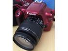 Canon EOS kiss X50 デジタ…