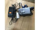 SONY CCD-TRV60 ビデオカメラ