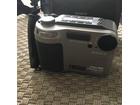 SONY CCD-SC55 ビデオカメラレコ…