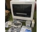 Panasonic NP-TR6 食器洗い乾…