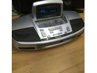 Panasonic RX-MDX3 CD M…