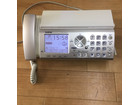 brother FAX-380DL 電話機