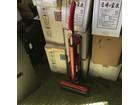 HITACHI PV-BD700 充電式掃除…