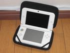 Nintendo 任天堂 3DS LL 本体…