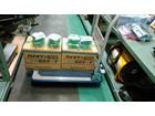 ダイヤテックス 塗装養生用テープ Y-09-…