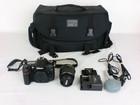 Nikon D7100 デジタル一眼 レンズ…