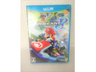 Wii Uソフト マリオカート8