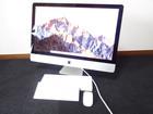apple iMac Retina 5k 2…