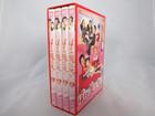 ぼくの魔法使い DVD BOX 1〜4セット