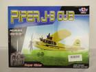 �饸�������Ե� HL803 PIPER J3��