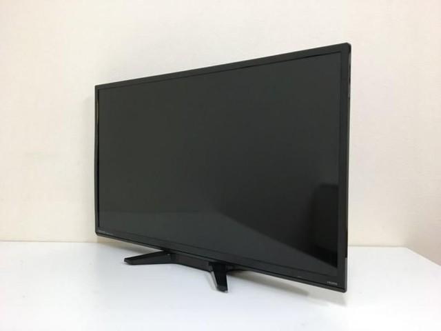 ORION 32型液晶テレビ DT-321HB 2015年製