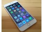 iPhone6Plus/ソフトバンク/16G…