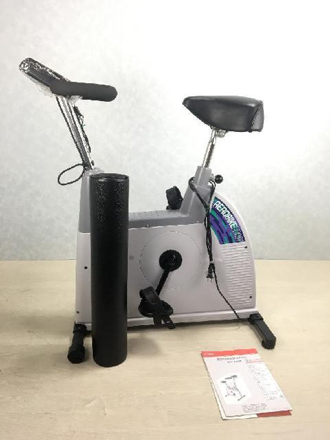 KONAMI エアロバイク