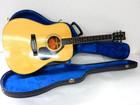 YAMAHA アコースティックギター FG-…