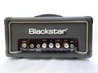 Blackstar HT-1RH ギターアン…
