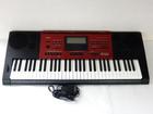 CASIO 電子ピアノ CTK-6250