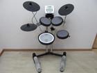 Roland 電子ドラム HD-3 V-Dr…