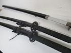 模擬刀/3本セット/模造刀