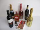ワイン/お酒まとめ買い/シャンパン/ブランデ…
