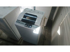 HITACHI 日立 洗濯機
