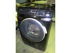 ドラム式洗濯機 パナソニック 6/3kg