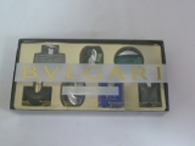 wholesale dealer 8f5c5 fb1ec ブルガリ トラベルコレクション(ブルガリ)の買取価格 (ID ...