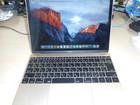 MacBook Retina 12インチ E…