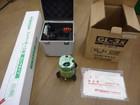 ヤマシン レーザー墨出し器 GL-3X エレ…