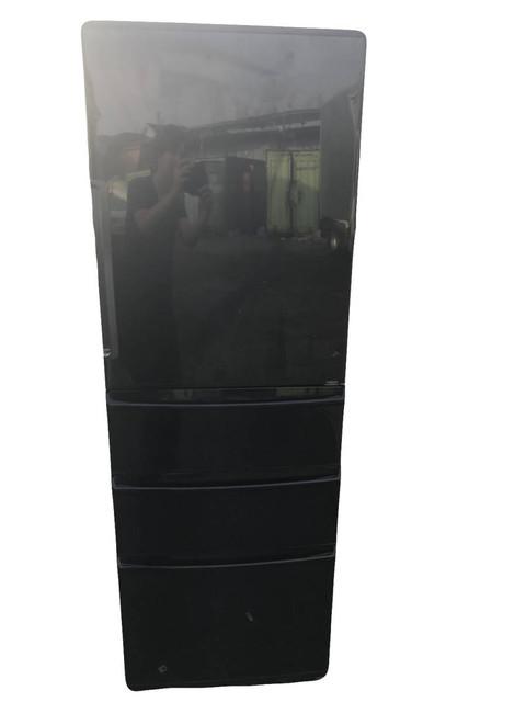 AQR-361E(K)/AQUA/アクア/冷蔵庫