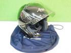 ARAI ジェットヘルメット SZ-RAM3