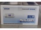 エプソン/EPSON プリンター インクジェ…