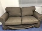 IKEAのソファー【品川区で出張買取】