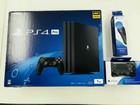 PlayStation4 コントローラー +…