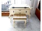 【家具】LYNN・HOLLYN(リンホーリン…