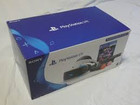 【PS4本体】PlayStationVRバン…