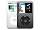 【AV機器/iPod】アップル(Apple)…