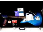 【ギター】Fender Japan Jagu…