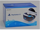 SONY PlayStation VR  C…