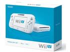 【ゲーム機器】Wii U プレミアムセット