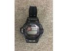 【時計】カシオ Gショック GW-9200J…