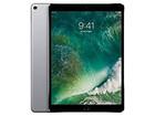 【Apple】 iPadPro 10.5 5…