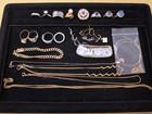 金プラチナ、貴金属、ダイヤ、宝石
