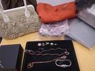 金プラチナ、ダイヤ、宝石、金無垢時計、ブランドバッグ