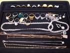 金、プラチナ、貴金属、ダイヤ、宝石、ジュエリー