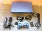 PS2 SCPH-39000TB