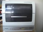 パナソニック 食器洗い乾燥機 NP-TR3 …