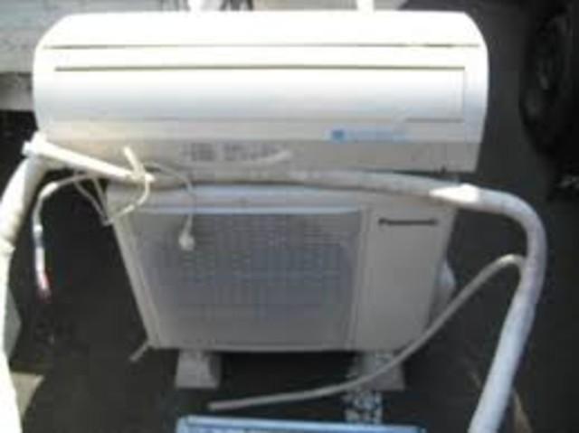 静岡全域対応 エアコン 買取強化中 取り外し無料